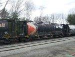 CP Rail 362810